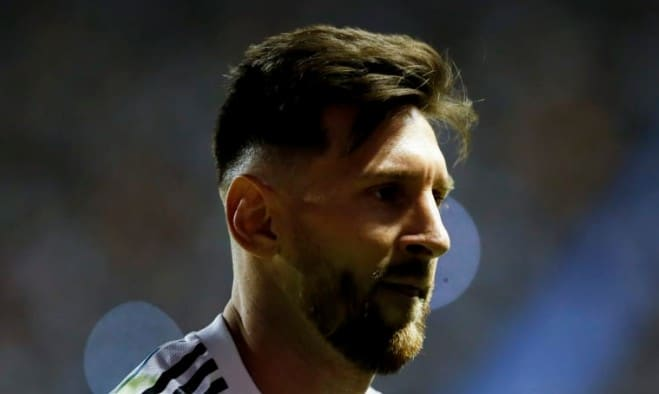 argentina vs iceland world cup 2018